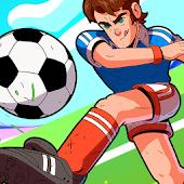 icono PC Fútbol Legends