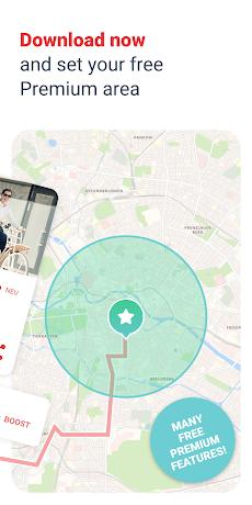 Bike Citizens - Cycling App: Cycle Maps & GPSのおすすめ画像5