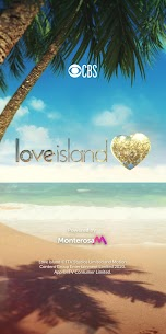 Love Island 2.0.0 APK Mod for Android 1