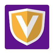 Vela Tunnel Free SSH/HTTP/SSL VPN