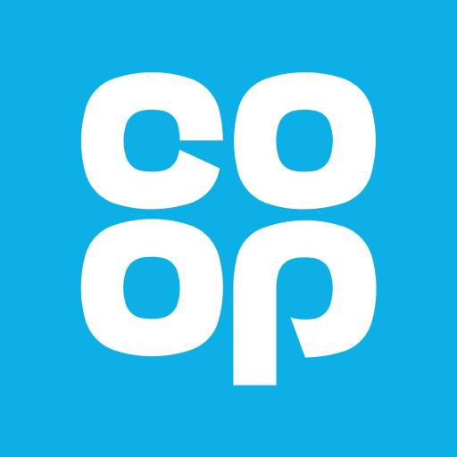 Co-op: Membership Rewards