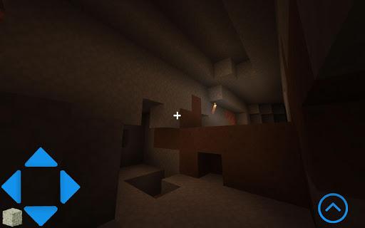 MainCraft: build & mine blocks 1.1.6.30 Screenshots 2
