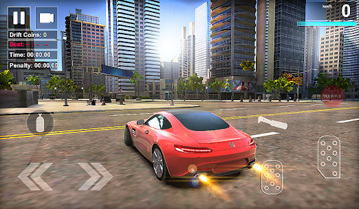 Car Drift Racing  For Pc | How To Download – (Windows 7, 8, 10, Mac) 2