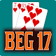 Beg 17 - New Card Game para PC Windows