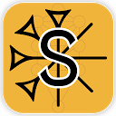 Socreates - Self Help, Self Care & Self Growth