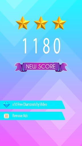 Like Nastya Piano Game Tiles apkdebit screenshots 4
