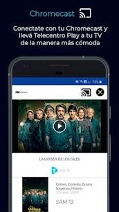 Telecentro Play 3