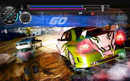 Racing In Car : Car Racing Games 3D 1.21 screenshots 2