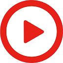SonosWebs - Web Video & Audio Player for Sonos