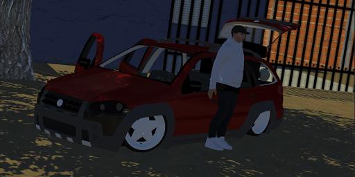 Carros Socados BR Lite  screenshots 5