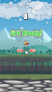 Baixar Flappy Bird Apk Última Versão – {Atualizado Em 2021} 2