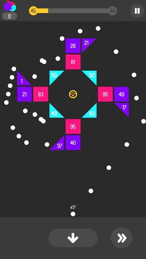 Balls Master 714 screenshots 2