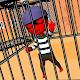 Jail Them All per PC Windows