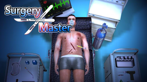 Surgery Master  screenshots 23