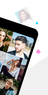 Friends for Snapchat – Find Friends Apk Download NEW 2021 4