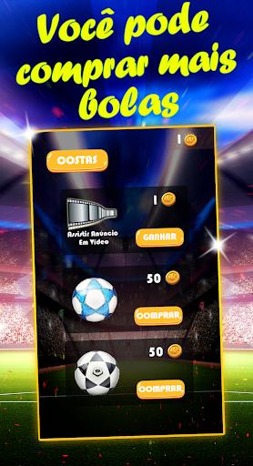 Air Campeonato - Futebol 2020 brasileiru00e3o ud83cudde7ud83cuddf7 apkpoly screenshots 8