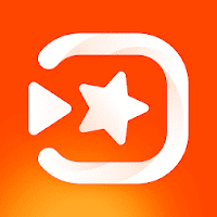 Видео редактор и видеомонтаж - VivaVideo