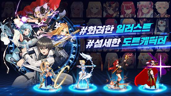 Hack Game Sword Master Story apk free