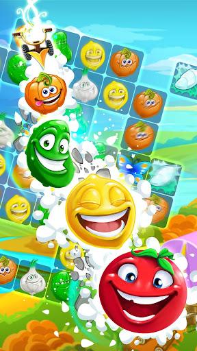 Funny Farm match 3 Puzzle game! 1.59.0 screenshots 21