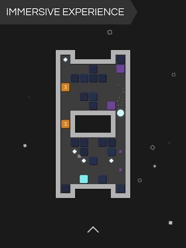 Oculux 1.0.7 screenshots 16