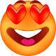 Crush Emojis para PC Windows