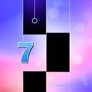 Piano Music Tiles 7 - Magic Tiles 2021 Offline