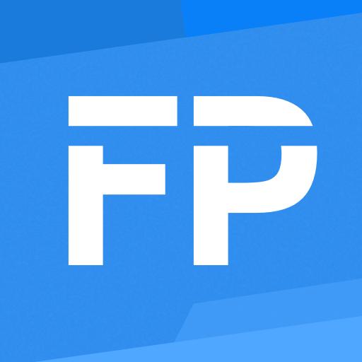 FightPicks - MMA Picks App