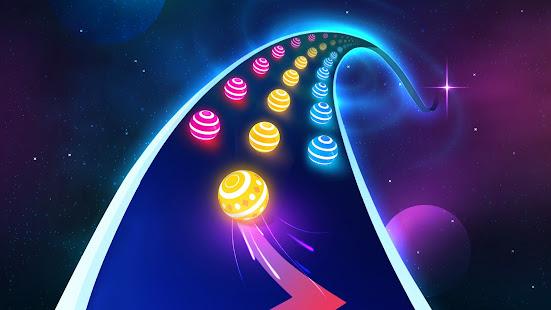 Dancing Road: Color Ball Run! 1.8.7 Screenshots 5