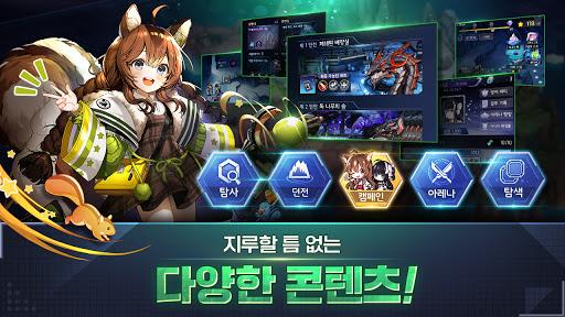 uc57cuc0dduc18cub140 android2mod screenshots 14