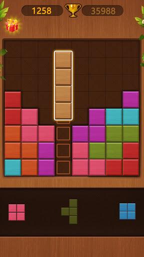 Block Hexa Puzzle apkdebit screenshots 6