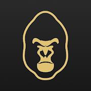 Gorilla Fit