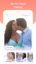 Curvy Singles Dating screenshot thumbnail
