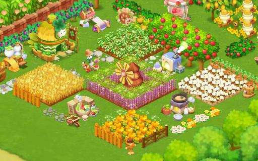 Happy Ranch 1.18.3 screenshots 16