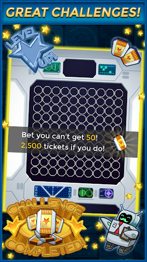 Octa Glow - Make Money Free 1.3.6 screenshots 4