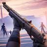 Dark Days: Zombie Survival icon