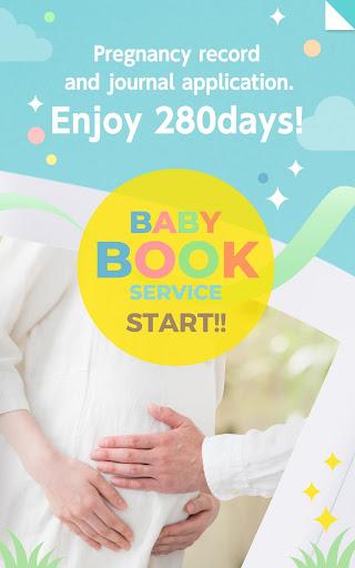 280days: Pregnancy Diary  Screenshots 10