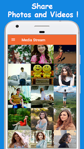 Hoowdyy – Meet New People, Chat & Dating 5.0.0 Mod APK Download 3