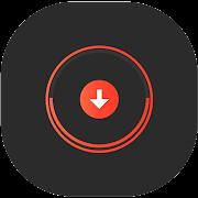 Video Downloader - mp4 download