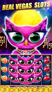 Slots Fortune: Free Slot For Pc 2020 (Download On Windows 7, 8, 10 And Mac) 1
