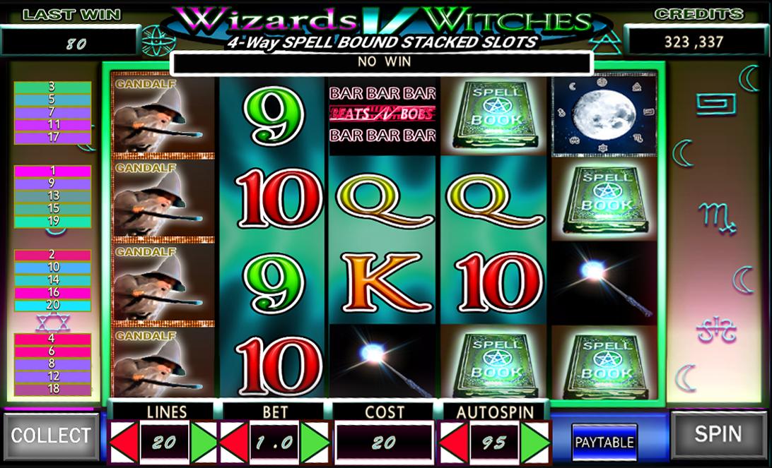 Allslots Bonus Casino Deposit - List Of Casinos That Accept Visa Credit Casino