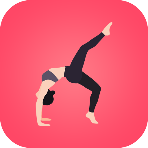 Workout for Women icon