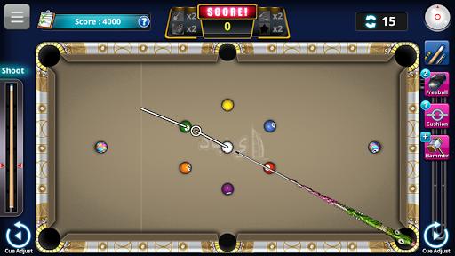 Pool 2021 Free : Play FREE offline game screenshots 15
