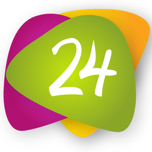 Ahang24 For PC Windows (7, 8, 10 and 10x) & Mac Computer