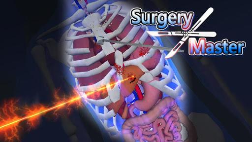 Surgery Master  screenshots 14