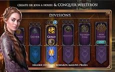Game of Thrones Slots Casino - Slot Machine Gamesのおすすめ画像4