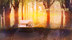 MonsterJudgerのおすすめ画像1