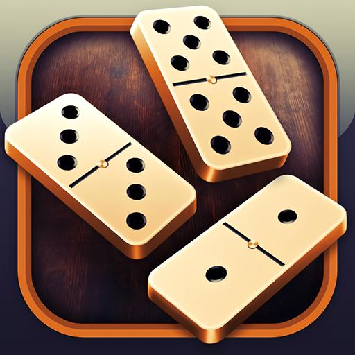 бесплатно играть в игры домино карты