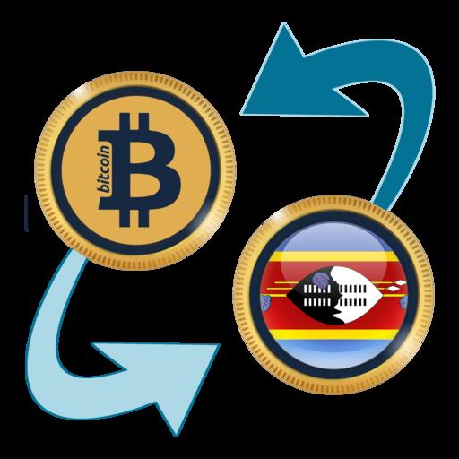 cea mai bună rată bitcoin lucrați pe internet cu opțiuni de câștig