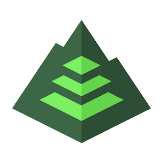Gaia GPS: Hiking, Offroad Maps v2021.7 [Subscribed]