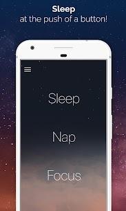 Pzizz – Sleep, Nap, Focus MOD APK 1
